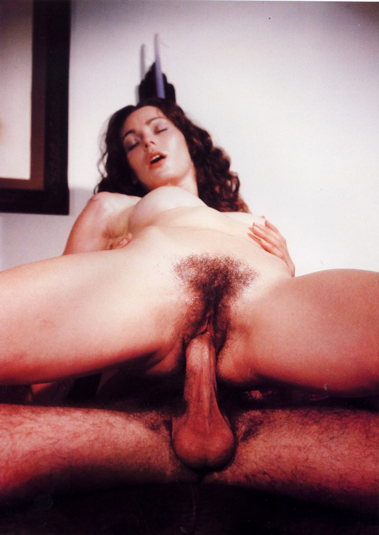 sex i haven tantra jylland